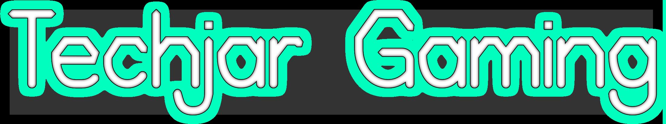 Techjar Gaming
